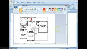 floor plan template microsoft word resume builder floor plan template microsoft word microsoft visio floor plan and visio shapes floor plan clip