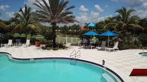 neal communities fort myers.  Fort Neal Communities Watermark  New Homes In Fort Myers Florida On Communities Myers