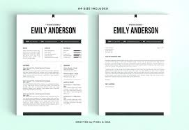 Free Modern Resume Template Custom Free Resume Template Doc Goloveco