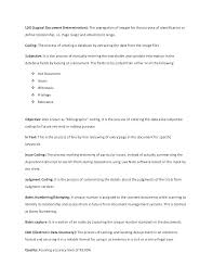 Entry Level Mechanical Engineering Resume Sample. Entry Level ...