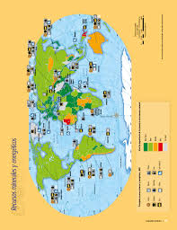 Libro atlas de geografia sexto grado para los que no dispongan de este material aqui les dejamos un link donde podran consultarlo y si es necesario descargarlo. Atlas De Geografia Del Mundo Quinto Grado 2017 2018 Pagina 97 De 122 Libros De Texto Online