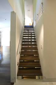 lighting for stairs. Stair Lights Indoor Recessed Interior Led Motion Sensor For Lighting Awesome Stairs And Large Size Of