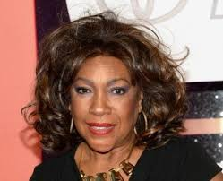 She was a founding member of the supremes and the last original member still in the group when it broke up in 1977.credit.rozette rago for the new york times. Mary Wilson Net Worth Celebrity Net Worth