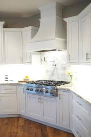 corner kitchen cabinet ideas. Beautiful Ideas Corner Kitchen Cabinet Related Post To Cabinet Ideas