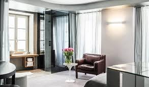 Van Interior Design Cool Vander Urbani Resort Ljubljana Slovenia Design Hotels™