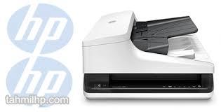 أنواع أجهزة لاب توب اتش بي: تعريف سكانر Hp Scanjet Pro 2500 F1 Scanner برابط مباشر