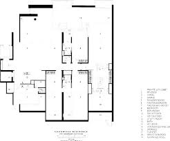 typical master bedroom dimensions size of master bedroom size of master bathroom bedroom dimensions master bedroom typical master bedroom dimensions