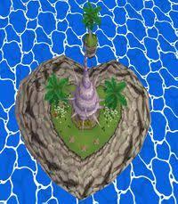 Fairy Islands Zelda Wiki