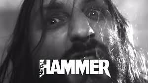 <b>Orange Goblin</b> - Red Tide Rising - Official Video | Metal Hammer ...