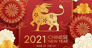 Tanpa perlu berpanjang lebar lagi, di bawah ini kami bagikan rumusnya : 5 Shio Yang Beruntung Di Tahun 2021 Atau Kerbau Emas Popmama Com