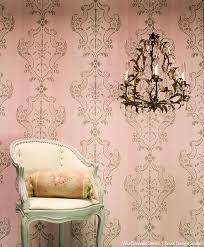 la vida dolce italian style decorating with stencils diy wall and furniture interior design