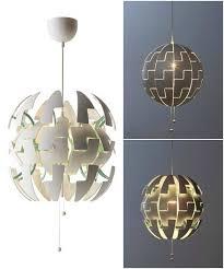 Ikea Lighting Pendants Ikea Lighting Pendants A Lodzinfoinfo