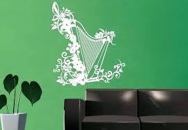 irish wall decor wall decor cross wall decor irish wall art decor on irish wall art decor with irish wall decor wall decor cross wall decor irish wall art decor