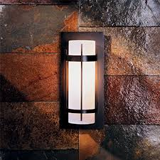 modern outdoor lighting sconces. outdoor wall sconces modern lighting r