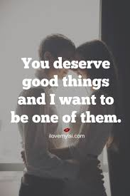 Best 20 I want you ideas on Pinterest Want you quotes New love.