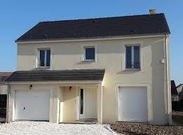 longjumeau 91160 maison neuve 95 m² avec 5 pièces