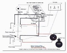 dual battery wiring diagram camp trailer our battery switch explained