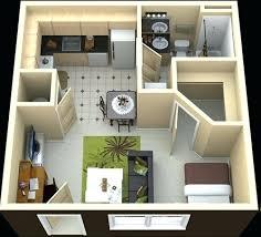 Brilliant 3 Bedroom Apartments College Station 9