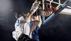 Basketball Odds & Betting - Bet Now on Basketball with BetRivers