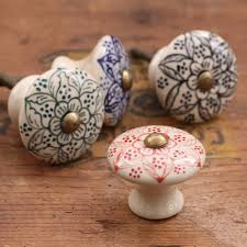 Cabinet Knobs | Western Cabinet Knobs | Kitchen Cabinets Door Knobs