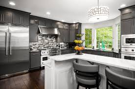Kitchen Cabinets Philadelphia Philadelphia Main Line Kitchen Design Kitchen Cabinets