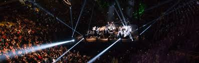billy joel madison square garden tickets. Seat View From 400 Level - No 416 At Madison Square Garden Billy Joel Tickets