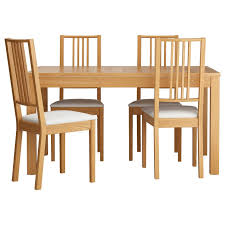 oak veneer dining table. captivating oak veneer dining table and chairs 55 on small glass room with g