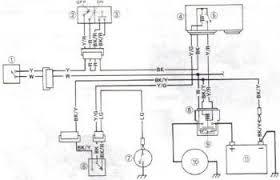 1999 kawasaki ex250 wiring diagram 1999 wiring diagrams online