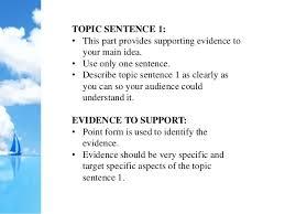 vs nurture essay points nature vs nurture essay points