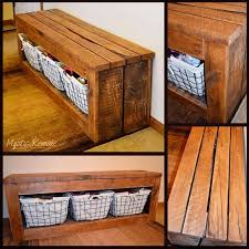 diy wood living room furniture. Fine Room Wooden Bench For Living Room Fanciful Amazing Best 25 Storage Ideas On  Pinterest Rustic Home Interior Throughout Diy Wood Furniture F