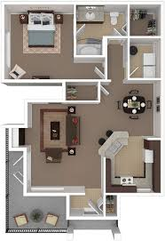 Bedroom:Bedroom House Floor Plans Luxihome Gracious Image Ideas For Sale  Cheap Houses Rent 90
