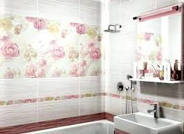 bathroom wall tiles design ideas.  Ideas Tiles Decoration Ideas Fancy Bathroom Wall Tile Designs About  Remodel Home Designing With Intended Bathroom Wall Tiles Design Ideas A
