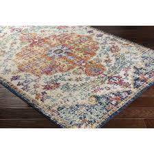 blue brown cream area rug with blue and brown area rug plus contemporary blue brown area rugs together with blue green brown area rugs as well as