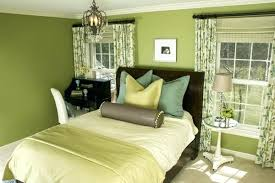 green colour bedroom. Modren Bedroom Bedroom Colors Green Decor How To Decorate  With Colour Interior   Throughout Green Colour Bedroom A