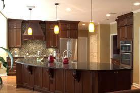 Remodeling For Kitchen Kitchen Remodeling Atlanta 20 Atlanta Kitchen Remodeling Pictures