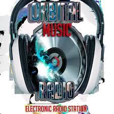 Sesiones Djs Orbital Music Radio