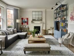 modern apartment decor how to design