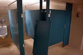 school bathroom door. Marvelous School Bathroom Door 42 Stall 16 . S