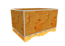 shipping crate furniture. Large Size Of Uncategorized:shipping Crate Furniture With Exquisite Engineered Crates And Skids National Shipping C