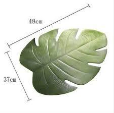 <b>artificial</b> tea leaves — купите {keyword} с бесплатной доставкой на ...