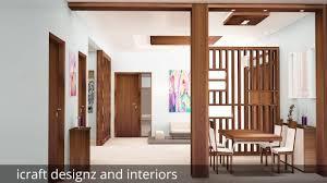 interior designer. Villa Interior Designer In Hyderabad P