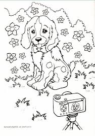 Small Picture 764 best coloring pages images on Pinterest Coloring books
