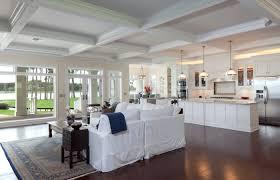 living room scheme decoration medium size farmhouse living room ranch modern small open floor plan design
