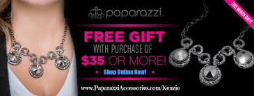 paparazzi accessories free jewelry gift