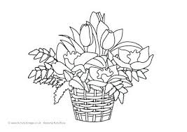 Coloring Pages For Seniors Saint Coloring Pages St Coloring Page