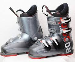 Rossignol Ski Boot Size Chart Uk Rossignol Ski Boots Uk Tag Rossignol Ski Boots Vasque Breeze