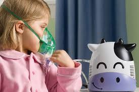 здоровье детям тула здоровье детям отзывы здоровье ребенка  ингалятор для дет jpg