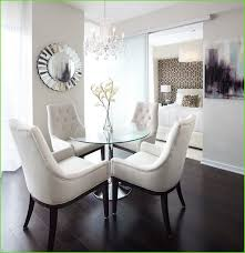 tufted dining room chairs fresh tufted dining bench transitional dining room sarah richardson 7q8 of 49