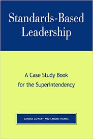 Leadership and Management in Nursing Test Success  An Unfolding Case Study  Review                 Medicine   Health Science Books   Amazon com SlideShare