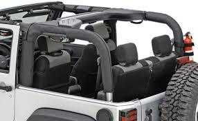 jeep rubicon 2015 2 door. jeep wrangler 2 door black vinyl roll bar cover 20072017 rubicon 2015